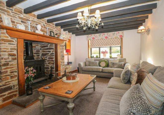 Self Catering Cottages in Cornwall | Sykes Cottages