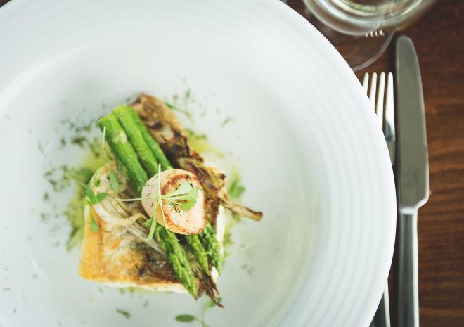 seafood-pedn-olva-restaurant-pubs-in-st-ives-cornish-hotel-st-austell-brewery-cornwall