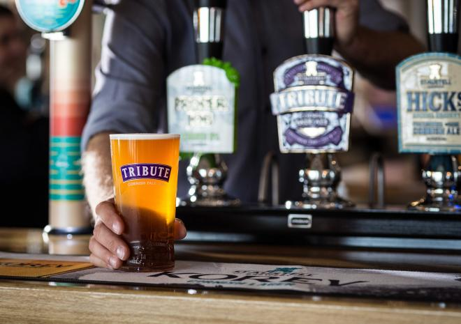 st-austell-brewery-pubs-the-county-arms-truro-tribute