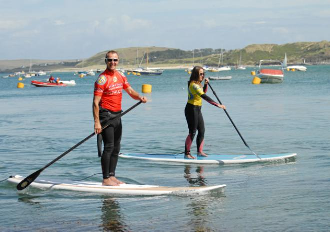Surf school Cornwall | Harlyn Surf School | Padstow | Cornwall
