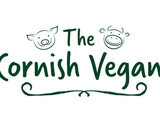 The Cornish Vegan, Plant Based Food, Quality Vegan Cuisine