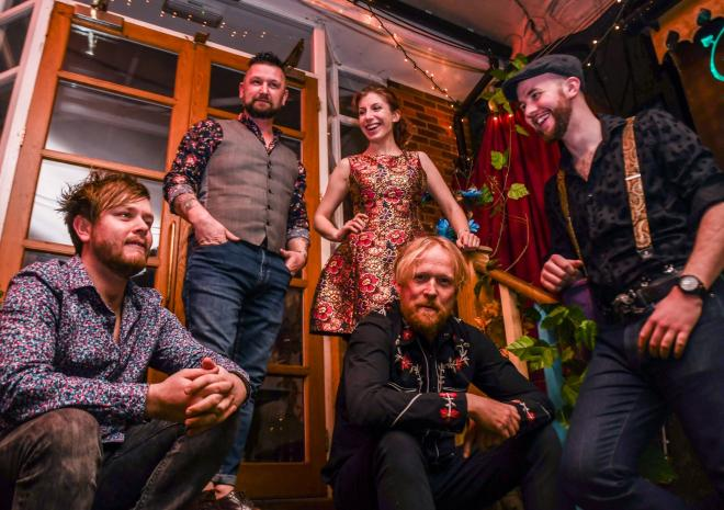 Carnglaze-Leylines-What's On-Cornwall-2019