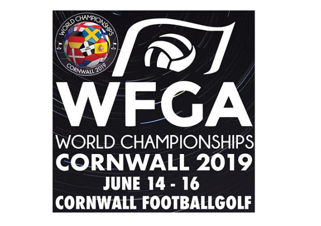 World Championship Football Golf