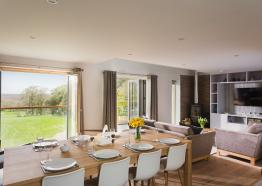Budock Vean, Self Catering Cottages, Cornwall