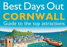 Best days out in Cornwall, Things to do