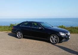 Finesse Chauffeurs, unique personal tours of Cornwall, transfers, travel
