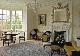 Things to do in Cornwall | Lawrence House Museum | Launceston | Cornwall