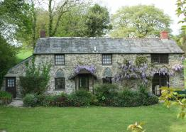Cottages in Cornwall | Trevathan Farm | Port Isaac | Cornwall