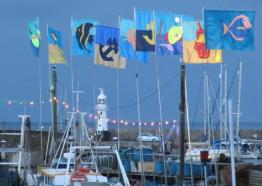 Mevagissey Feast Week, Cornwall, What's on