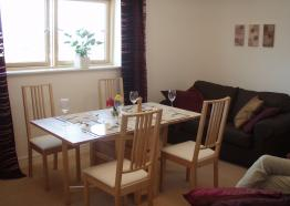 Self catering in Cornwall | Tretop | Truro | Cornwall