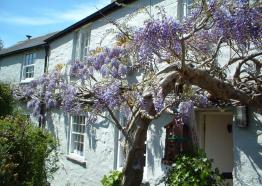 Cottages in Cornwall | Trehaven | Hayle | Cornwall