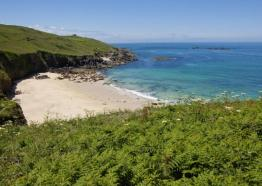 6 secret beaches in West Penwith, Cornwall blog, insider's guide, Visit Cornwall