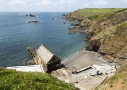 The Lizard Peninsula, Cornwall, travel, holiday, places to visit