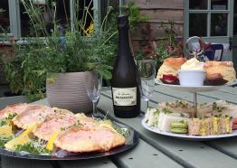 Local produce, food and drink, Cornwall, what's on 2017