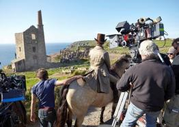 Botallack courtesy of BBC