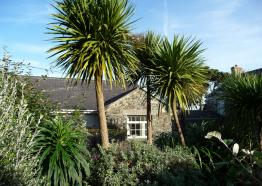Cottages in Cornwall | Trenance Farm Cottages | Mullion | Cornwall