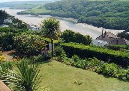 Self catering in Cornwall | Green Waters | Newquay | Cornwall