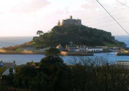Self Catering Cornwall | Tregew Holiday Bungalows | Marazion | Cornwalls