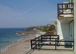 Self catering in Cornwall |  W Oliver Allen & Sons | Porthleven | Cornwall