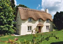 Bosinver Farm Holiday Cottages Coliza Cottage St Austell Cornwall