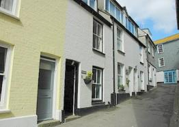 Cottages in Cornwall | Lowenna | St Ives | Cornwall