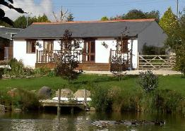 Cottage in Cornwall | Trevorry Cottage | Lostwithiel | Cornwall