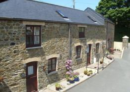 Self Catering in Cornwall | Trevosper Barn | Launceston | Cornwall