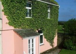 Cottages in Cornwall | Pampaluna Cottage | Falmouth | Penryn | Cornwall