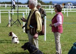 Cornish Country Fair, What's on in Cornwall, Agriculture, Community, Family