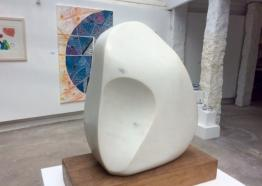 The Penwith Gallery, Arts & Culture, Galleries, St Ives, West Cornwall
