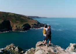 Western Discoveries Walking Holidays