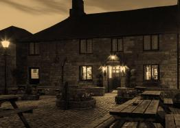 Jamaica Inn, Hotel, Pubs & inns, Accommodation, Bodmin, Launceston, Mid Cornwall