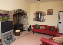 Self catering Cornwall | Cadson manor | Callington | Cornwall