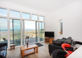 Holiday Cottages & Apartments in Cornwall | Duchy Holidays | Perranporth | Cornwall