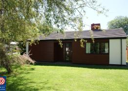 Cottages in Cornwall | Notter Mill Country Park | Saltash Cornwall