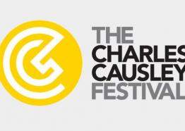 Charles Causley Festival, Launceston, Whats On Cornwall 2018