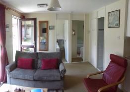 Cornerways Guest House, Bed and Breakfast, Penzance, West Cornwall