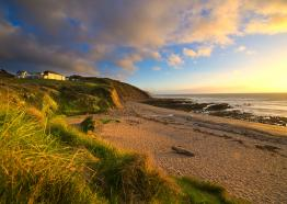 Group Accommodation | Widemouth Bay. Bude, Cornwall