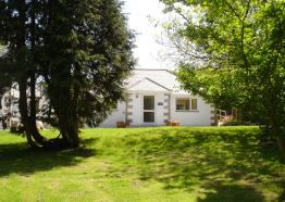 Badgers Holt, Self catering accommodation, Redruth, West Cornwall