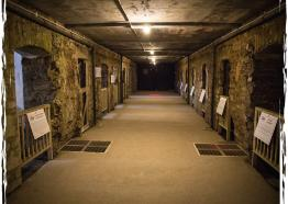 Bodmin Jail, Things to do, Bodmin, Attractions