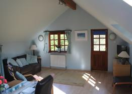 Self Catering Apartment, Accommodation Near Bodmin, Cornwall