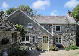Cornish Farm Holidays, Self Catering Accommodation, Farms, Cornwall
