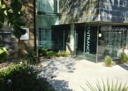 Art Galleries in Cornwall | Newlyn Art Gallery | Newlyn | Cornwall