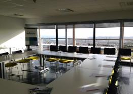Conference venues in Cornwall | St Austell Business Park | St Austell | Cornwall