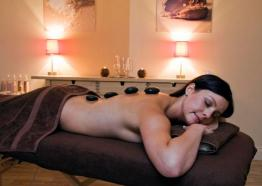 Spa Breaks in Cornwall | Hengar Manor Spa | Bodmin | Cornwall