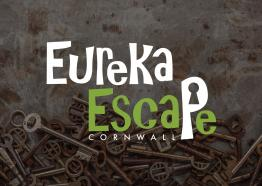 Eureka Escape Cornwall
