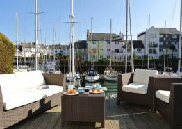 Self Catering in Cornwall | Falmouth Holiday Homes | Falmouth | Cornwall