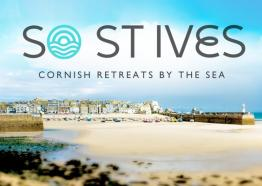 So St Ives, Luxury Self Catering, Accommodation, St Ives, West Cornwall