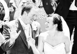 Light Images, wedding photography in Cornwall