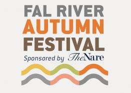 Fal River Autumn Festival, What's On, Cornwall, walking
